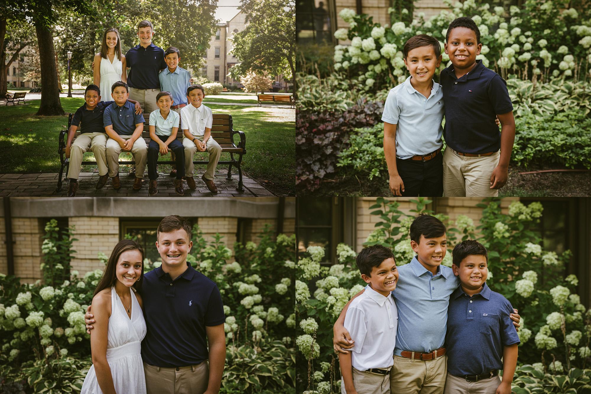 005 haggard family photos web.jpg
