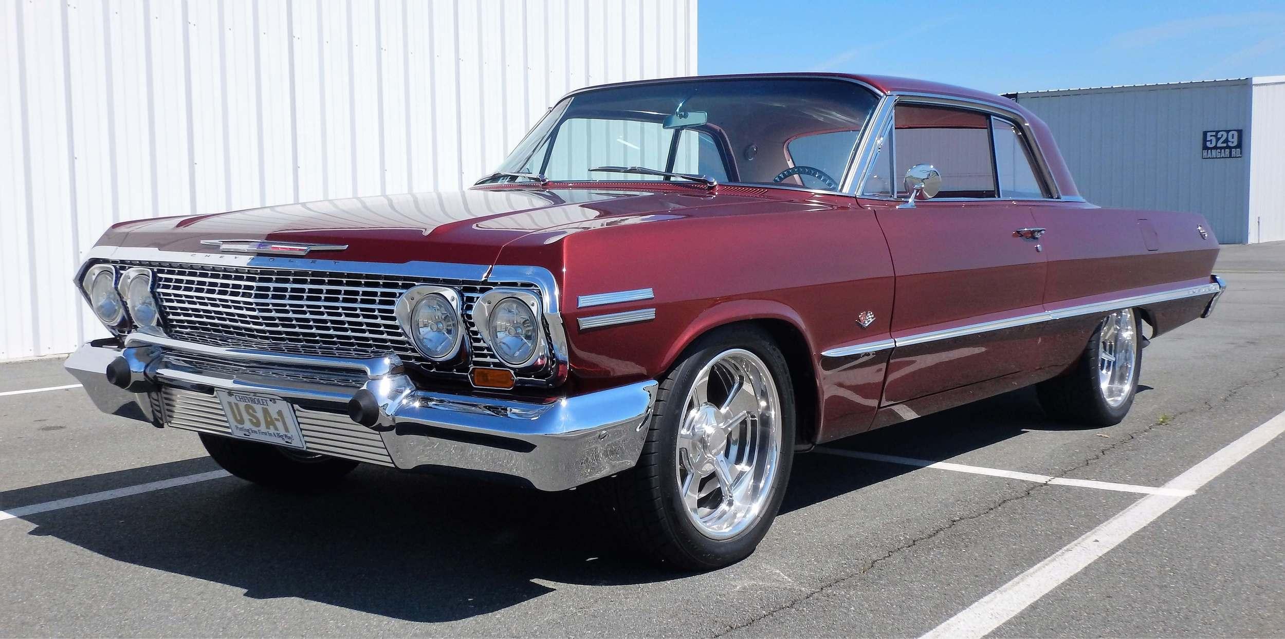 impala3.jpg