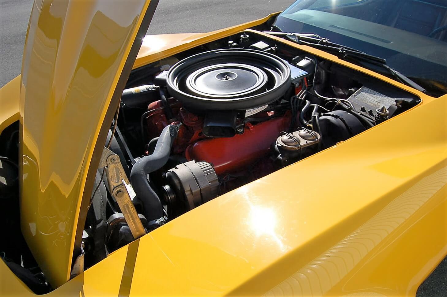 Corvette 7.JPG