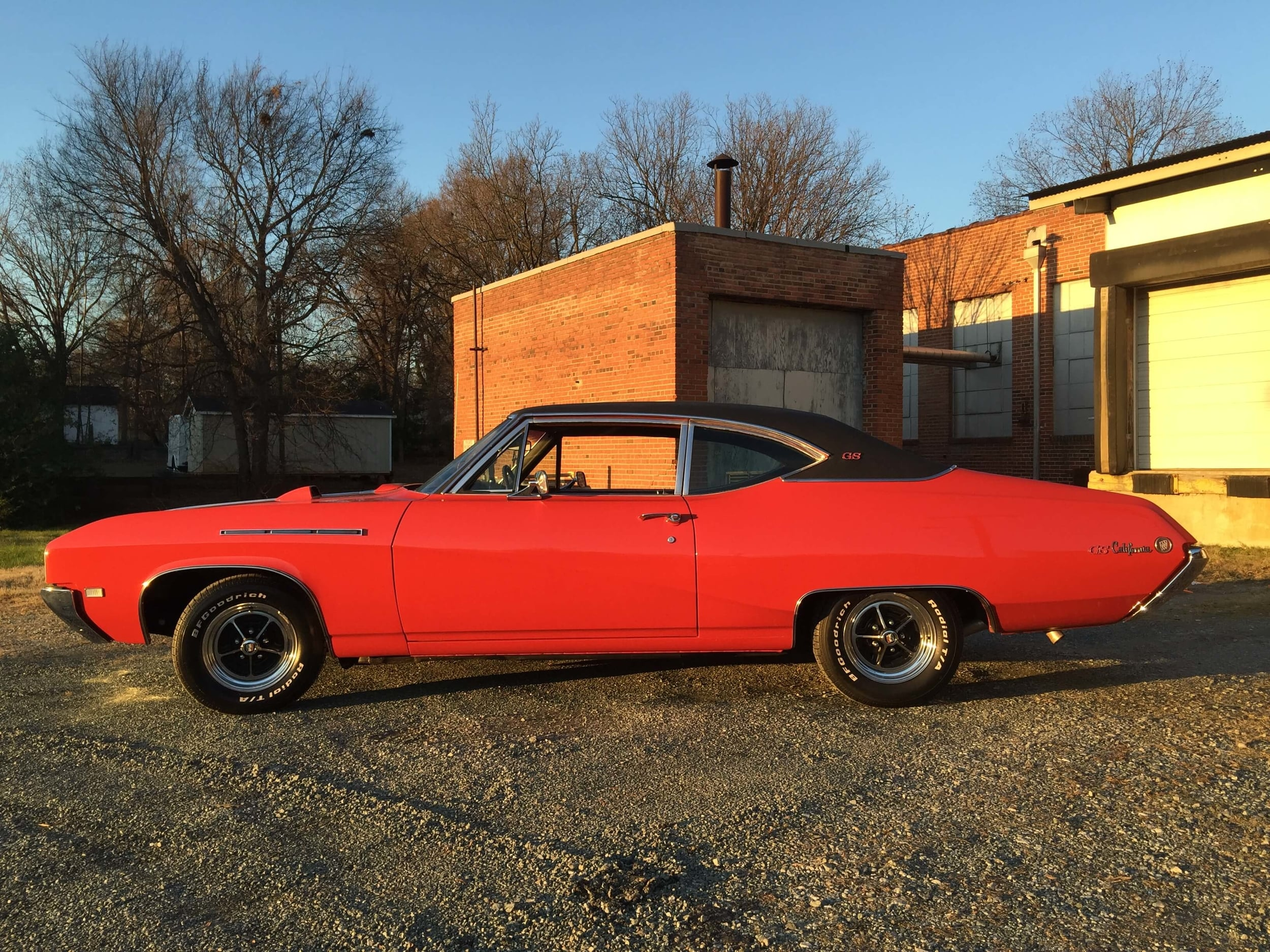 68 Buick GS 350 resto driver red.JPG