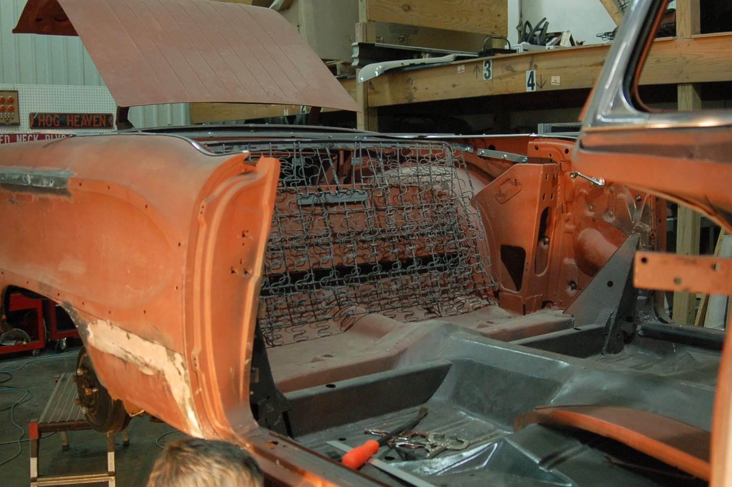 1958 Chieftain restoration.JPG