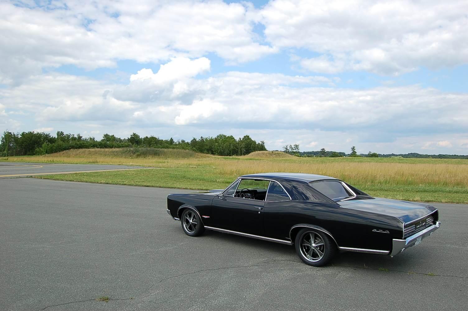 1966 GTO Carolina.JPG