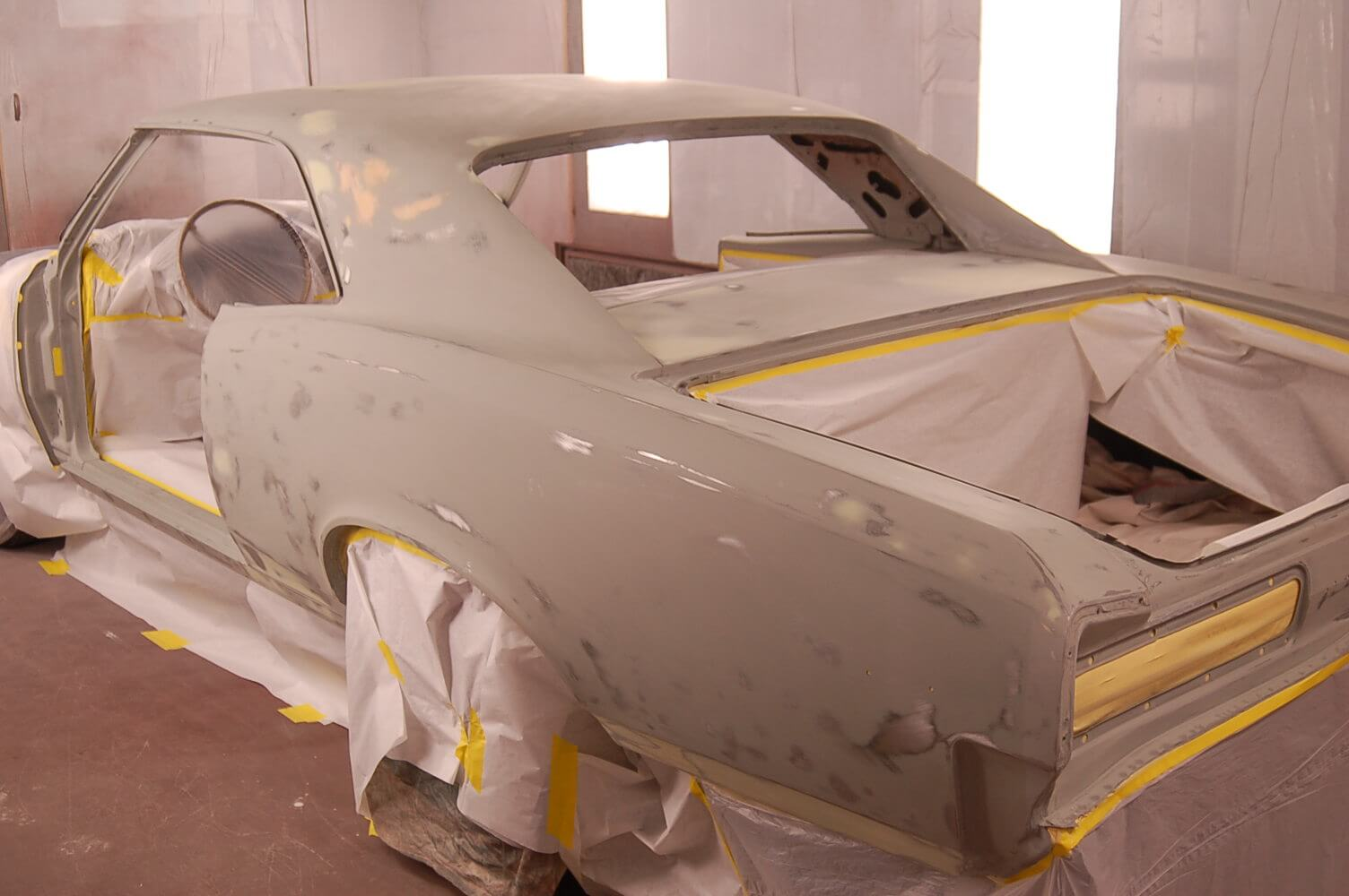 1966 GTO more primer.JPG