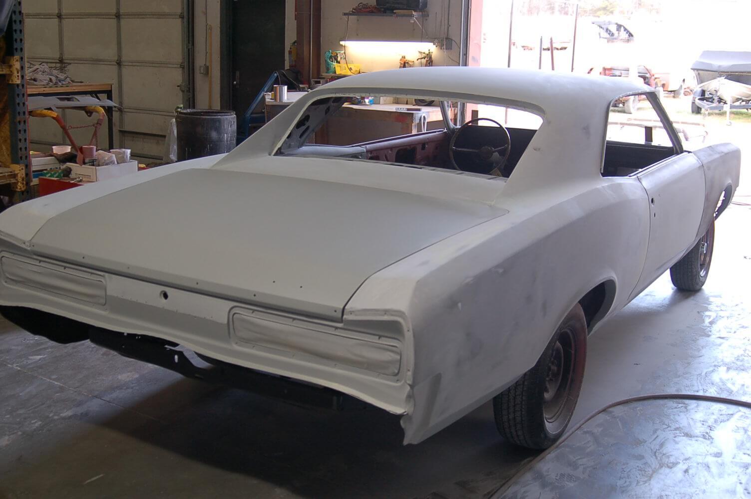 1966 GTO Straight.JPG
