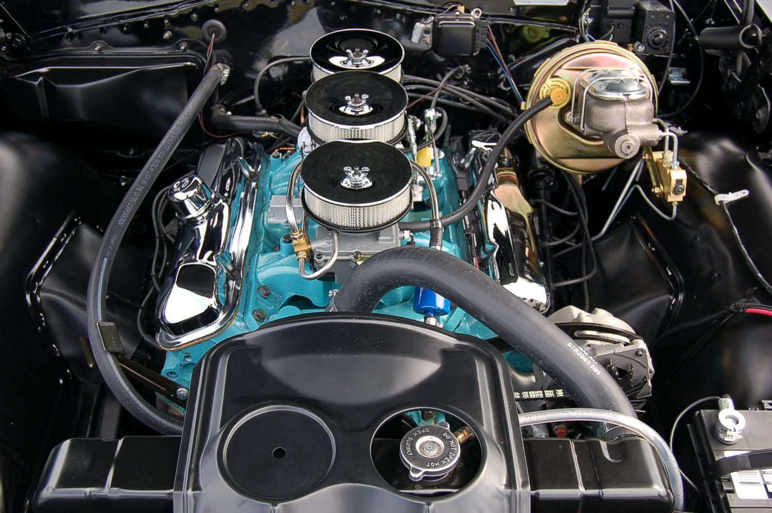 1966 GTO Tri-Power.JPG