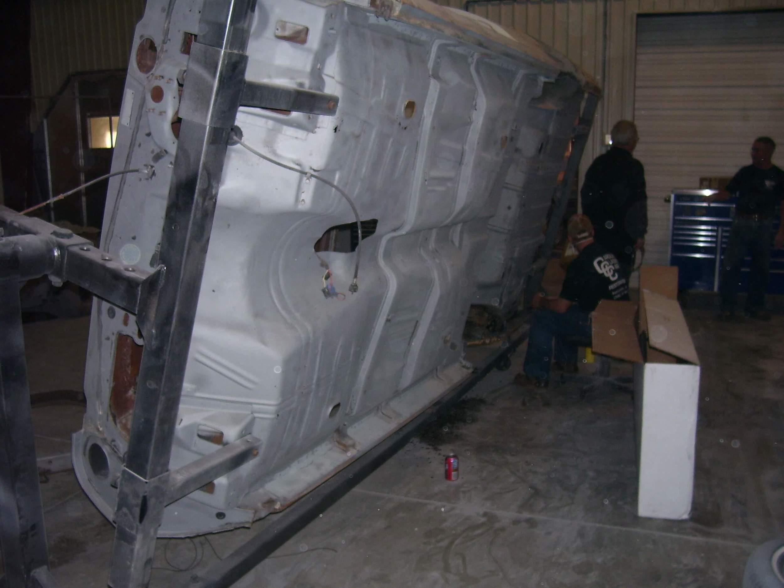 66 Pontiac GTO a.JPG