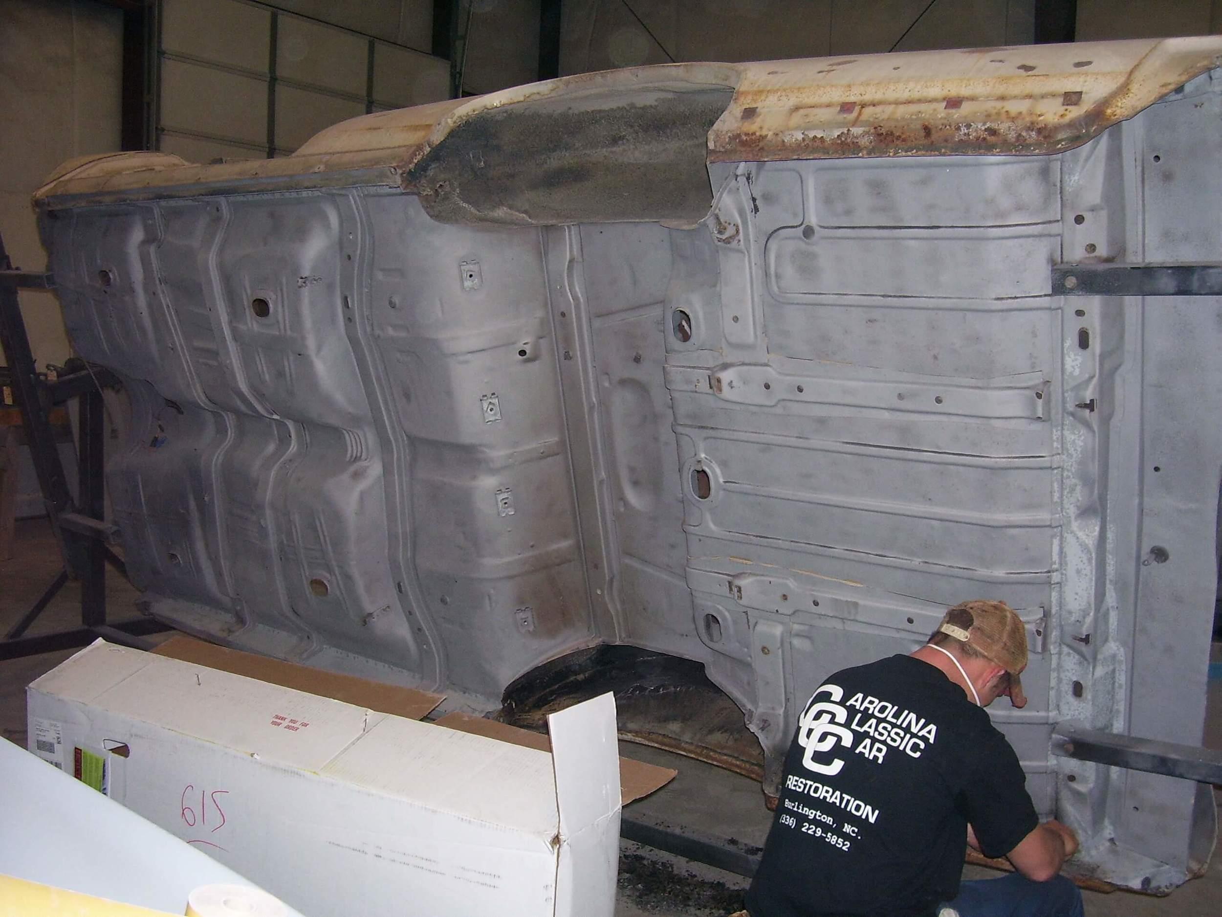66 Pontiac GTO rotissouri.JPG