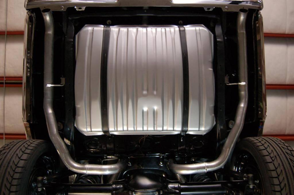 1966 GTO gas tank.jpg