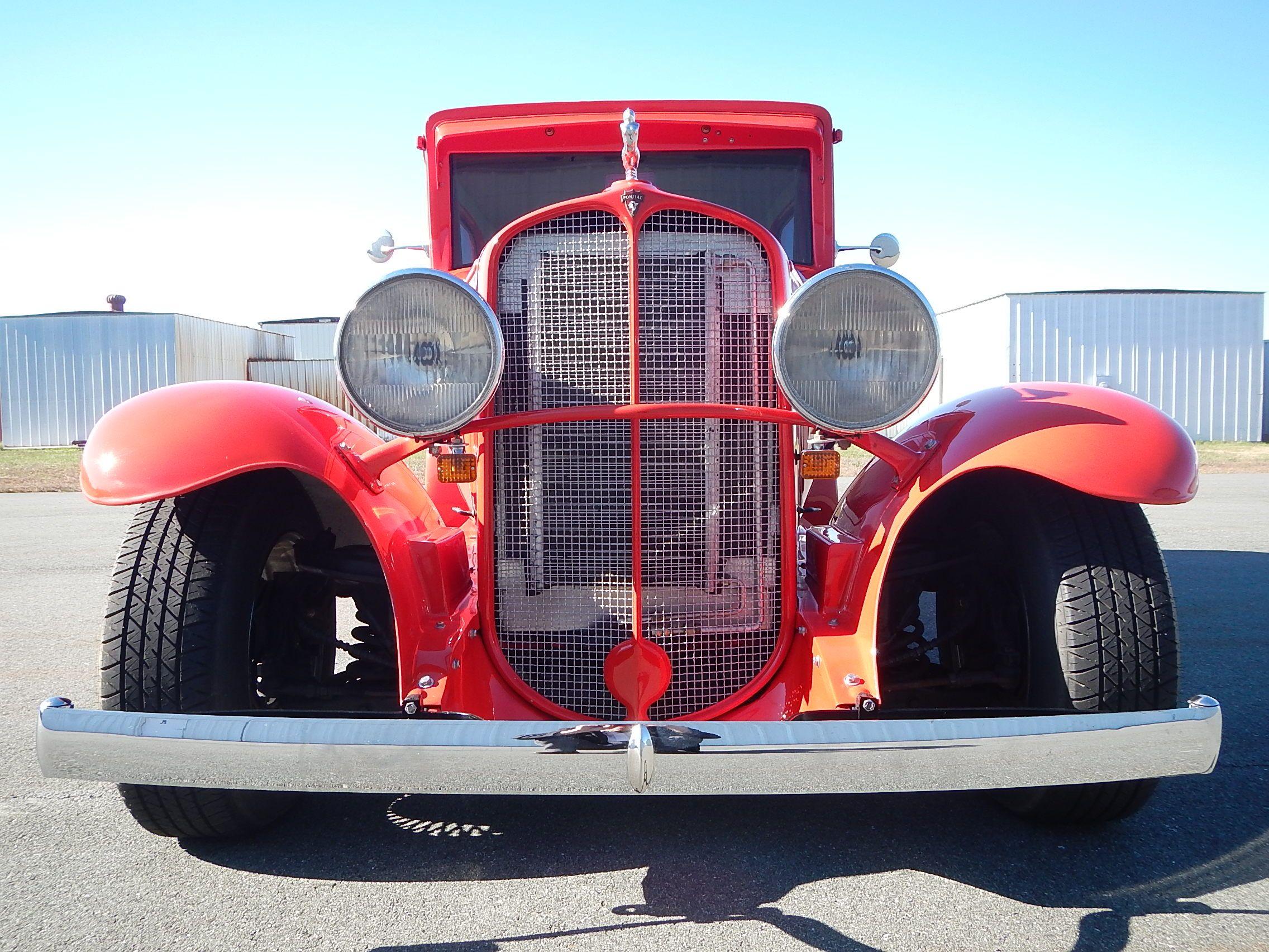 1931 Pontiac Sedan 40.jpg