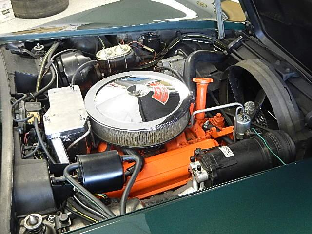 1968 Corvette Coupe 21.JPG