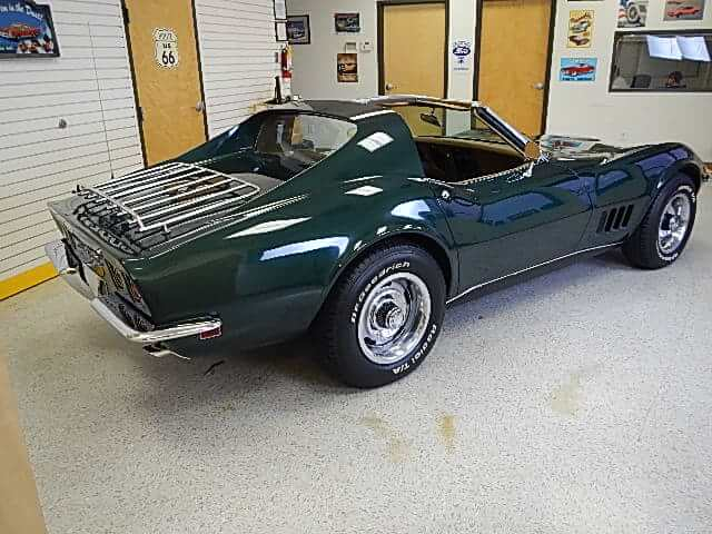 1968 Corvette Coupe 25.JPG