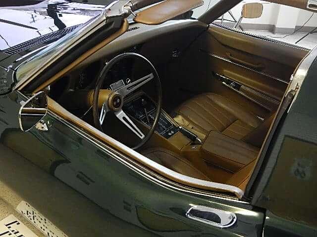 1968 Corvette Coupe 28.JPG