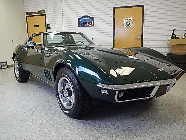 1968 Corvette Coupe 36.JPG