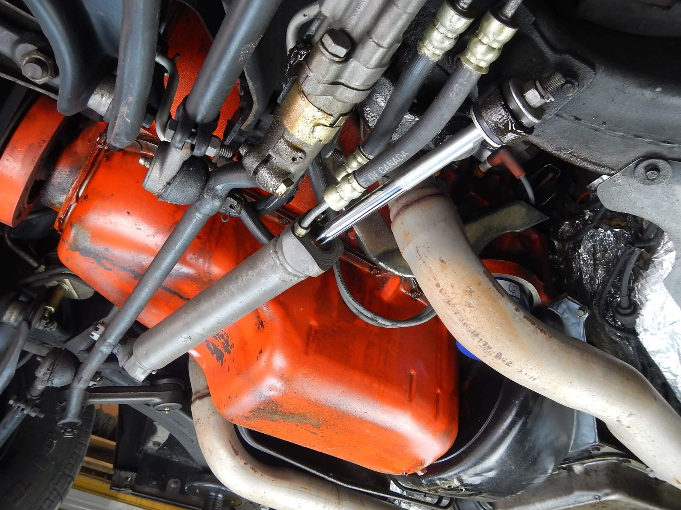 1968 Corvette Coupe 58.JPG