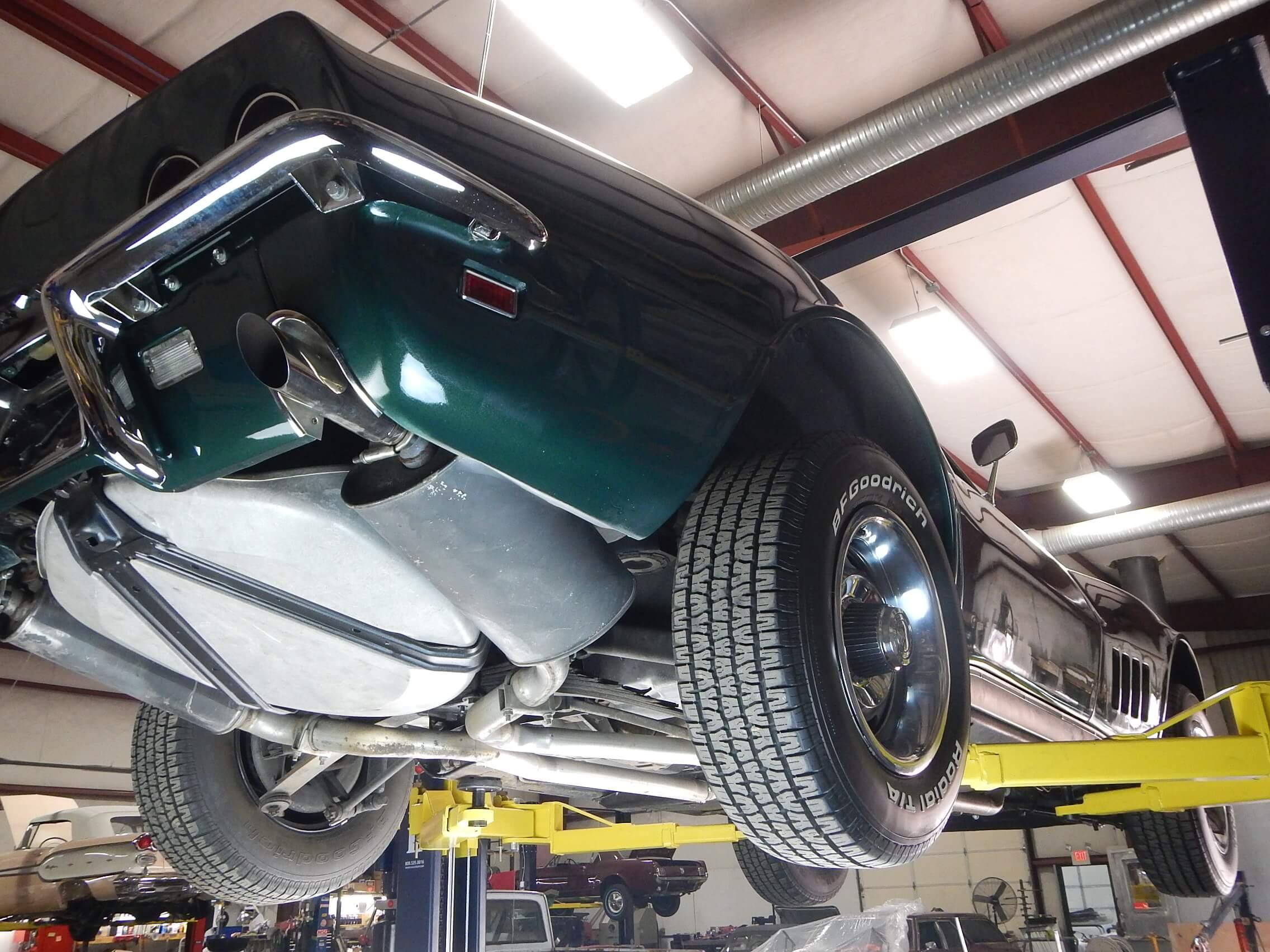 1968 Corvette Coupe 71.JPG