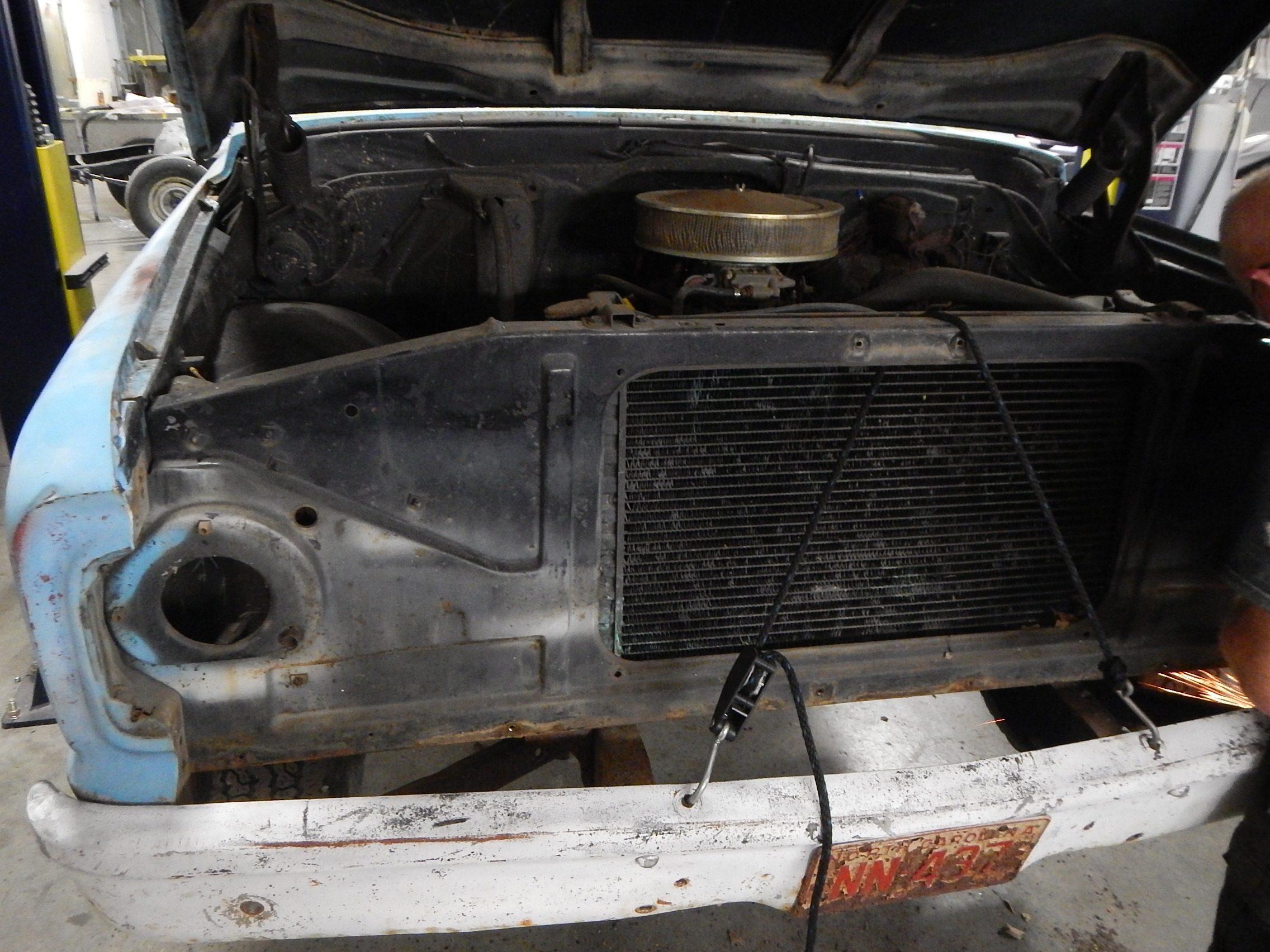 1967 Chevy C-10 restoration 03.jpg
