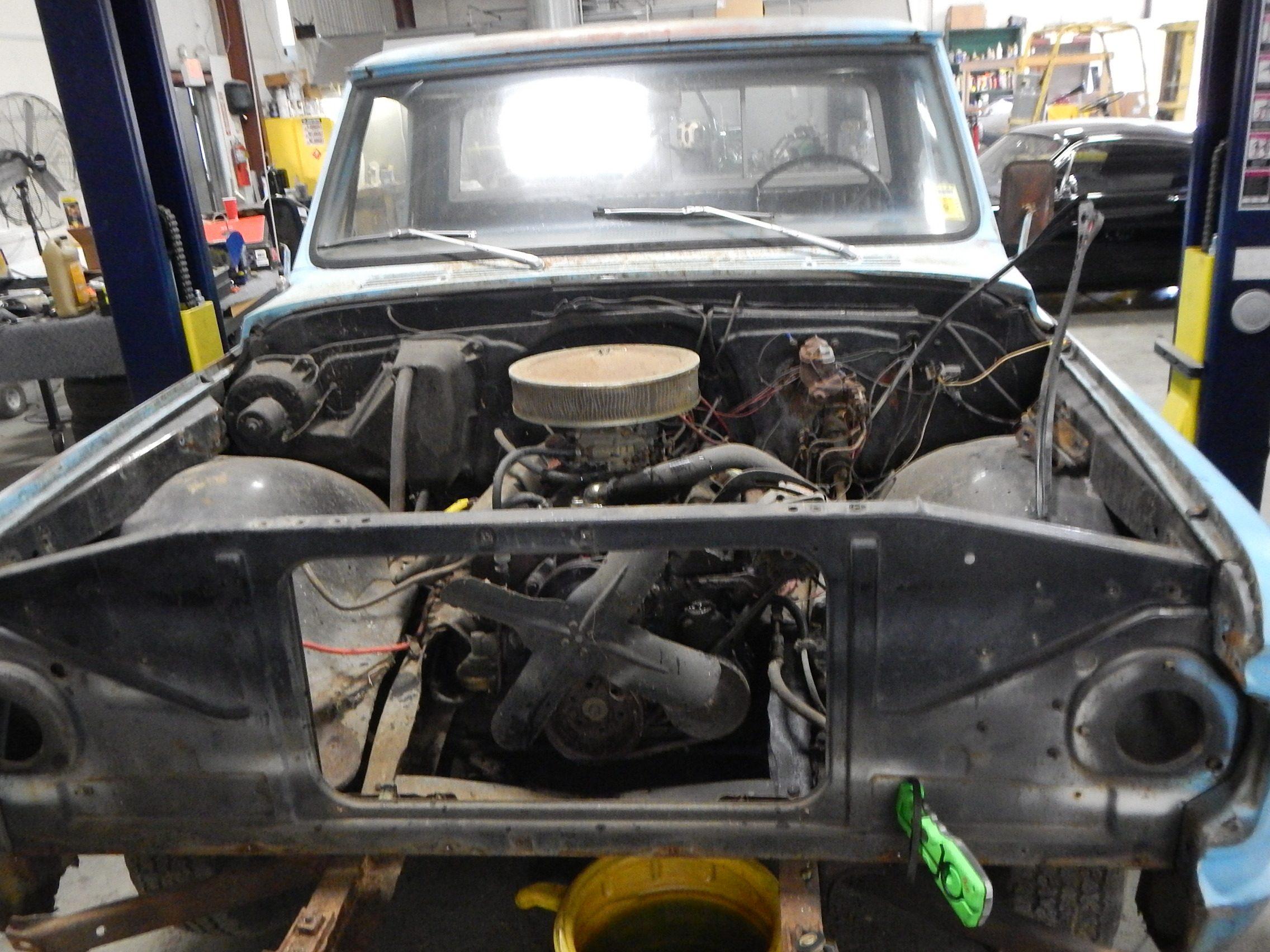 1967 Chevy C-10 restoration 11.jpg
