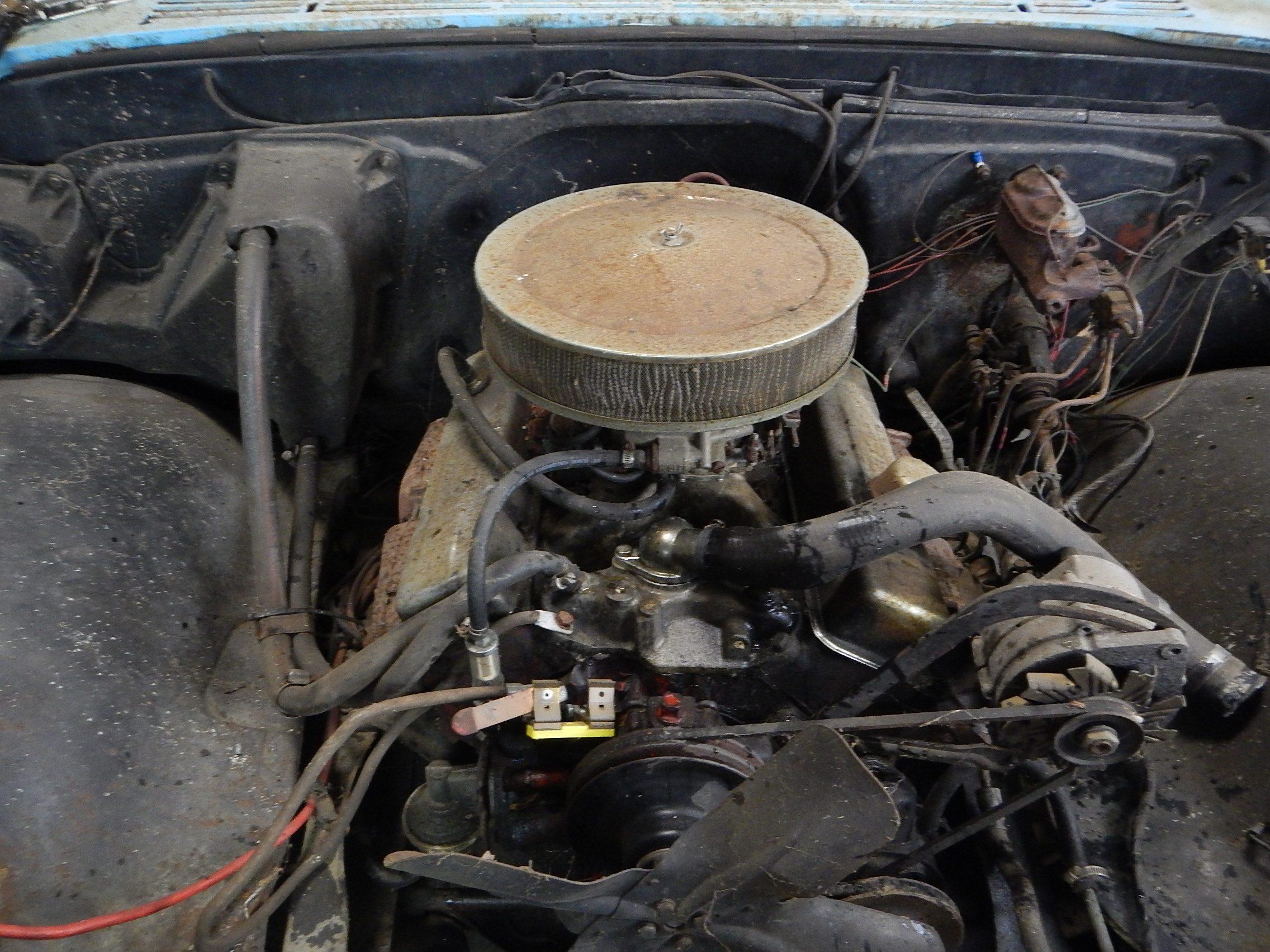 1967 Chevy C-10 restoration 16.jpg