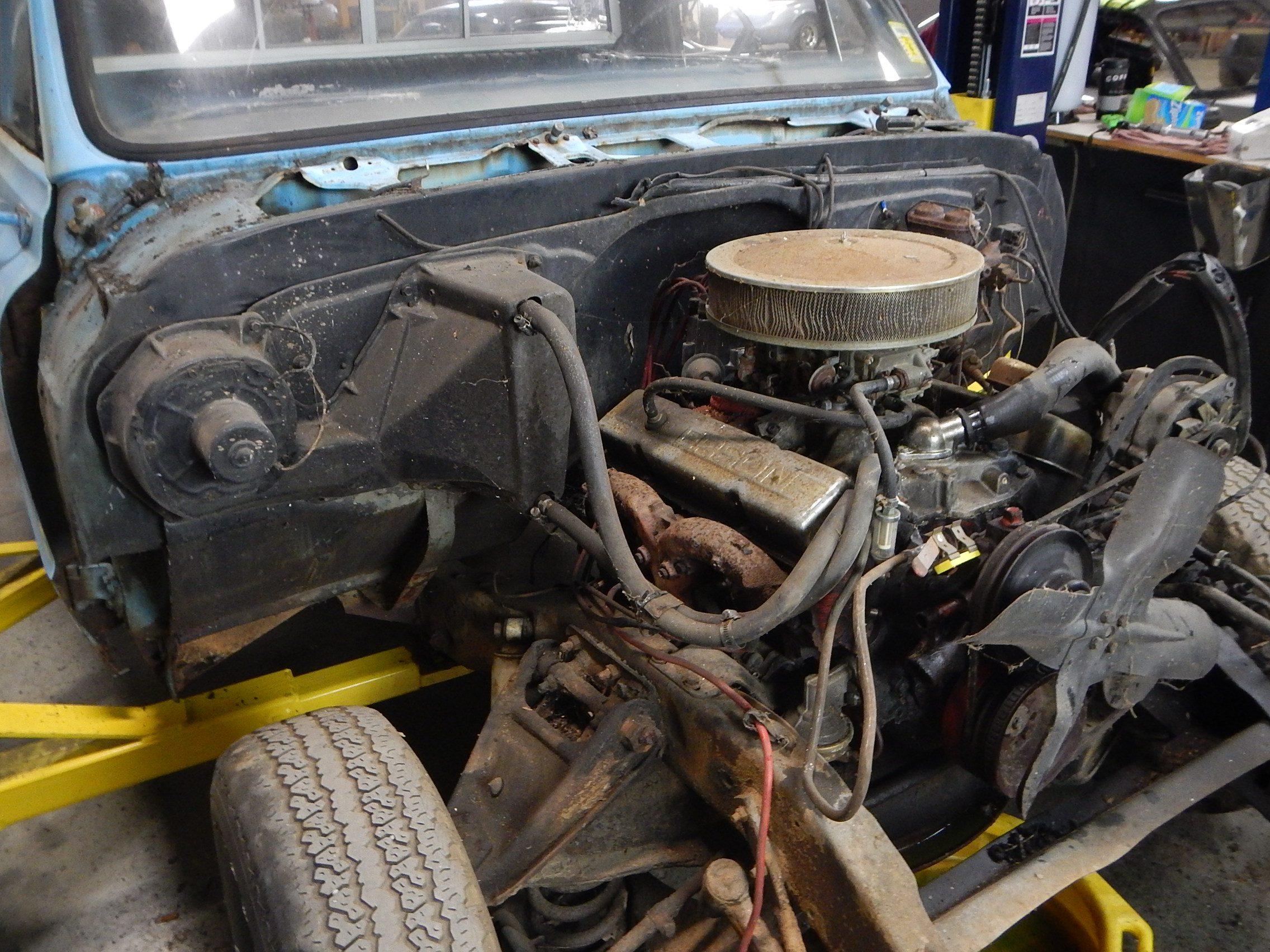 1967 Chevy C-10 restoration 21.jpg