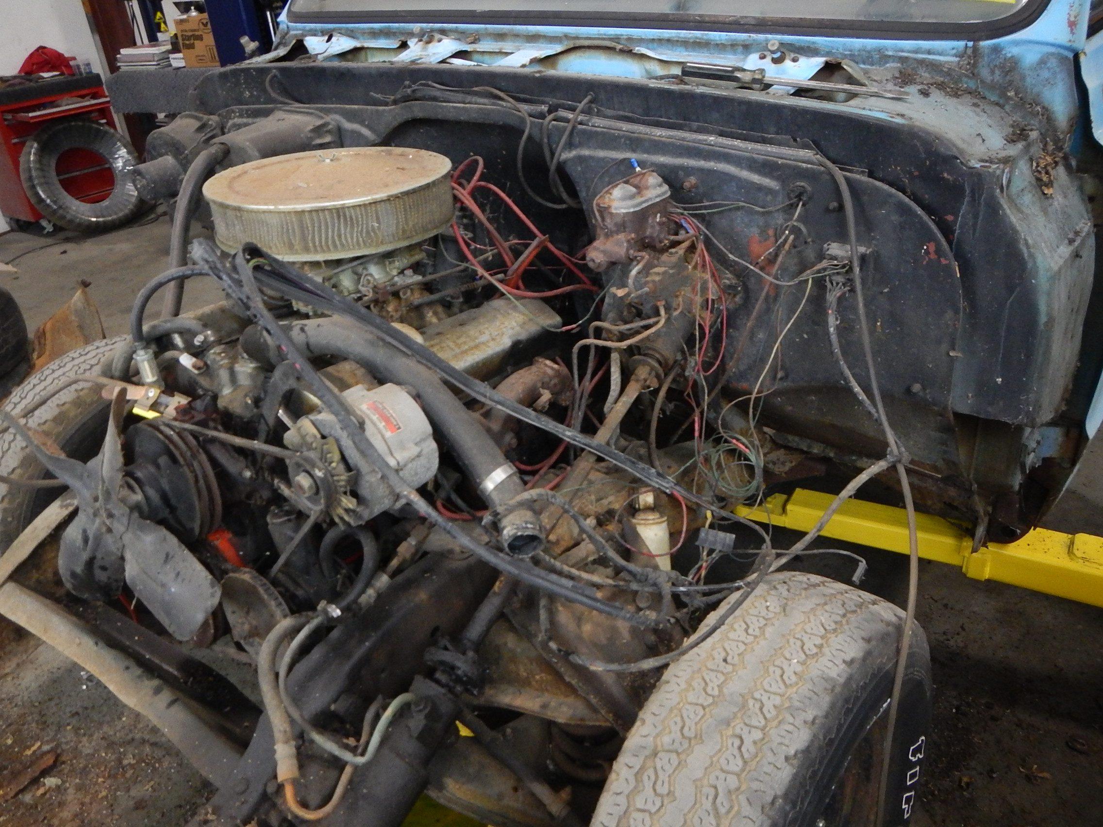 1967 Chevy C-10 restoration 24.jpg