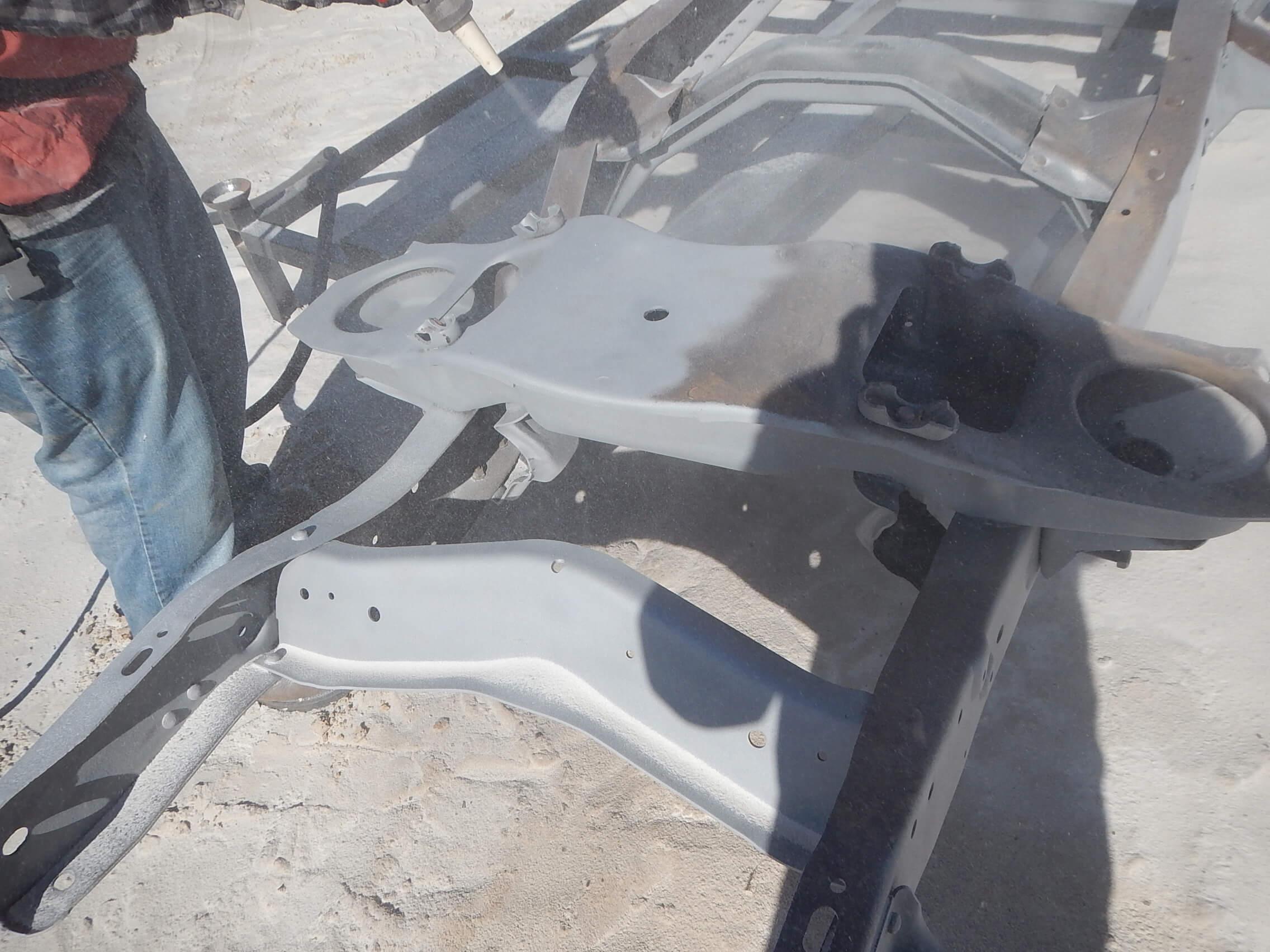 C-10 Sand Blasted.JPG