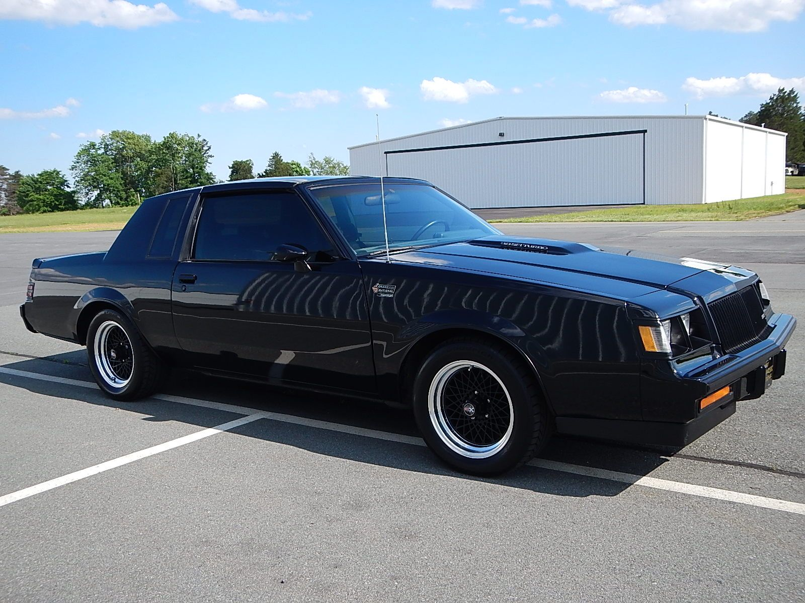 1987 Grand National T Top Buick turbo fast 0027.jpg