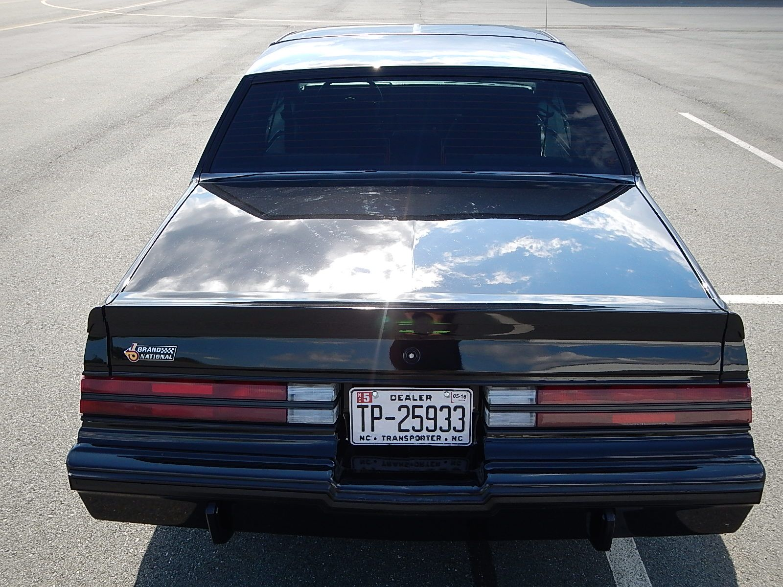 1987 Grand National T Top Buick turbo fast 0037.jpg