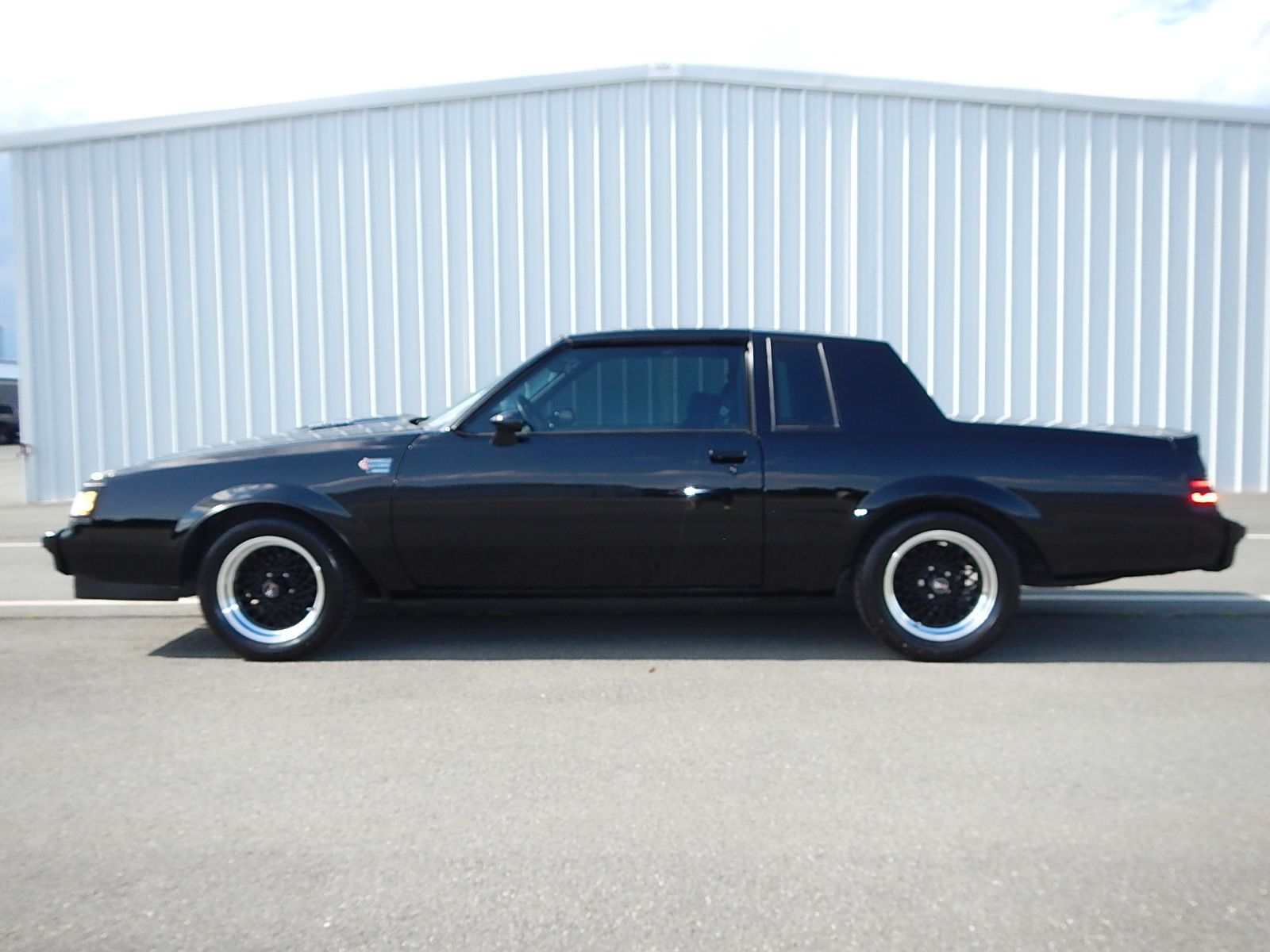 1987 Grand National T Top Buick turbo fast 0048.jpg