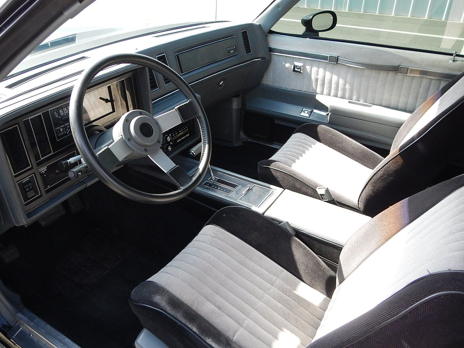 1987 Grand National T Top Buick turbo fast 0005.jpg