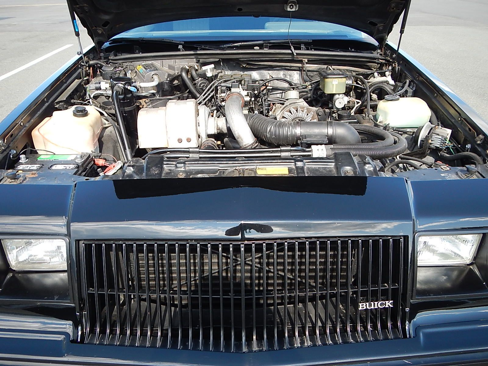 1987 Grand National T Top Buick turbo fast 0018.jpg