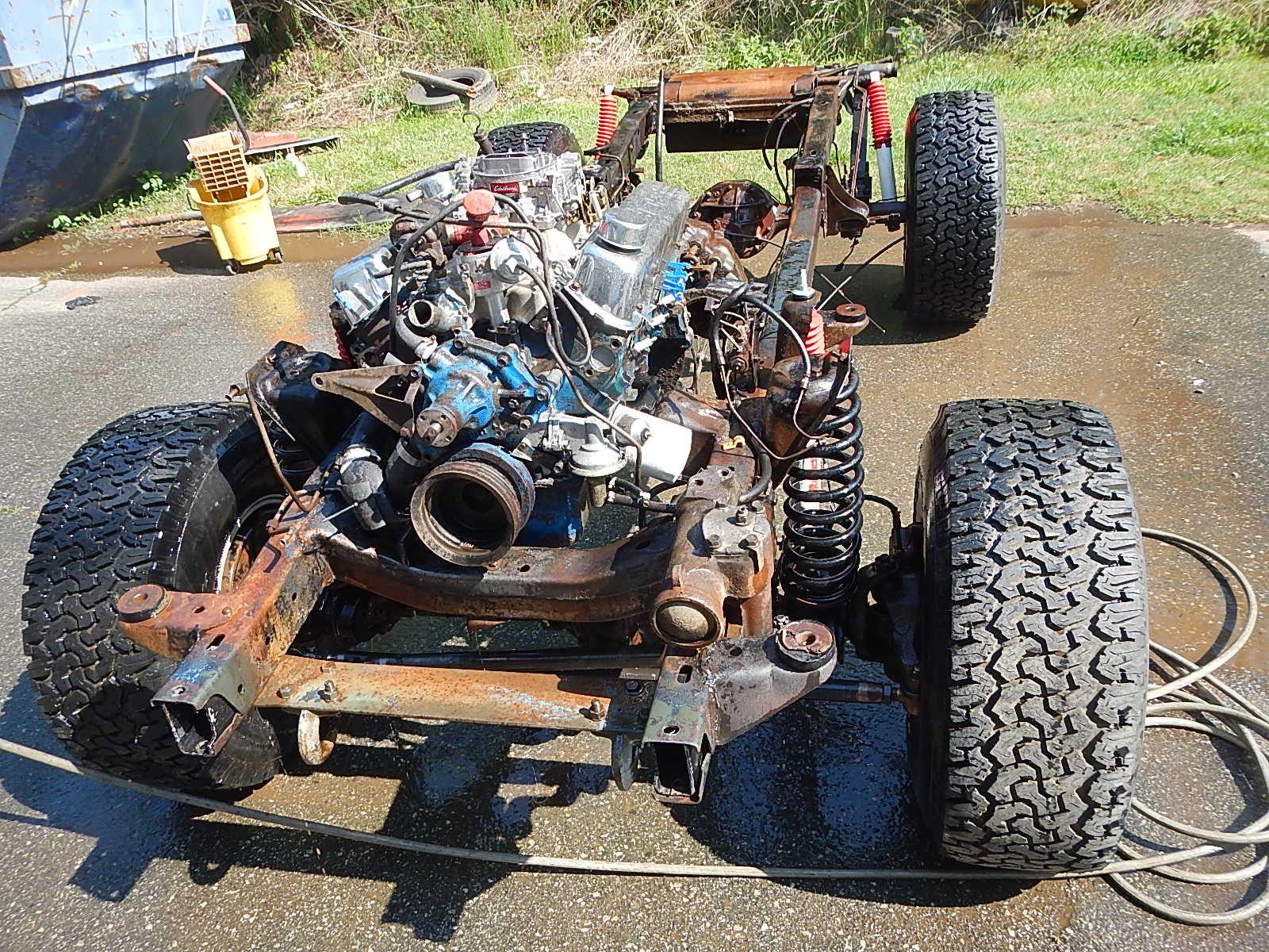 1974 Bronco Frame engine  002.jpg