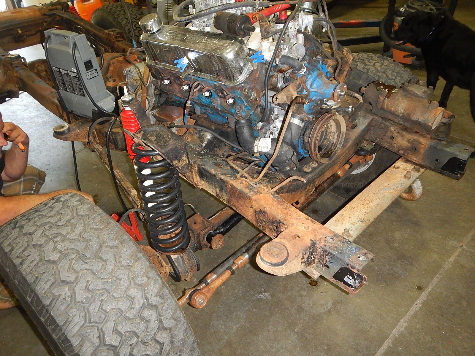 1974 Bronco Frame engine  006.jpg