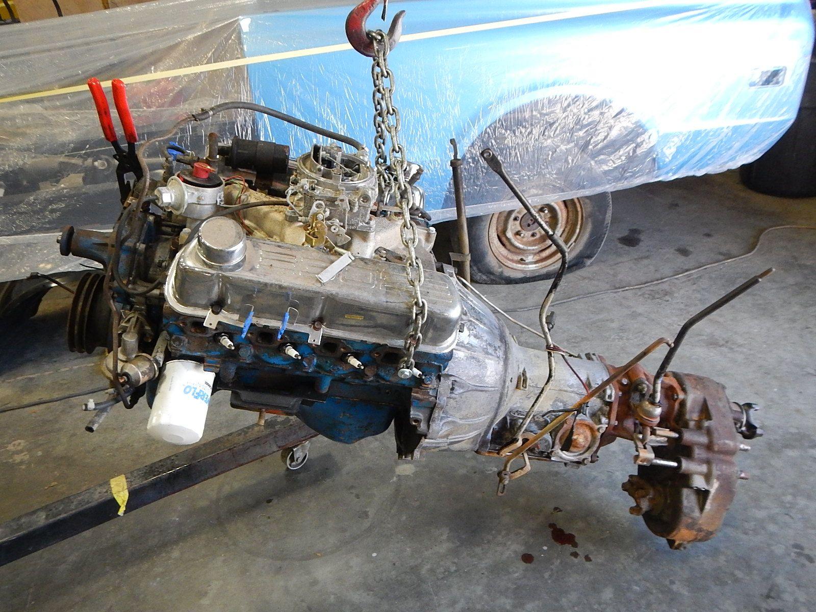 1974 Bronco Frame engine  029.jpg