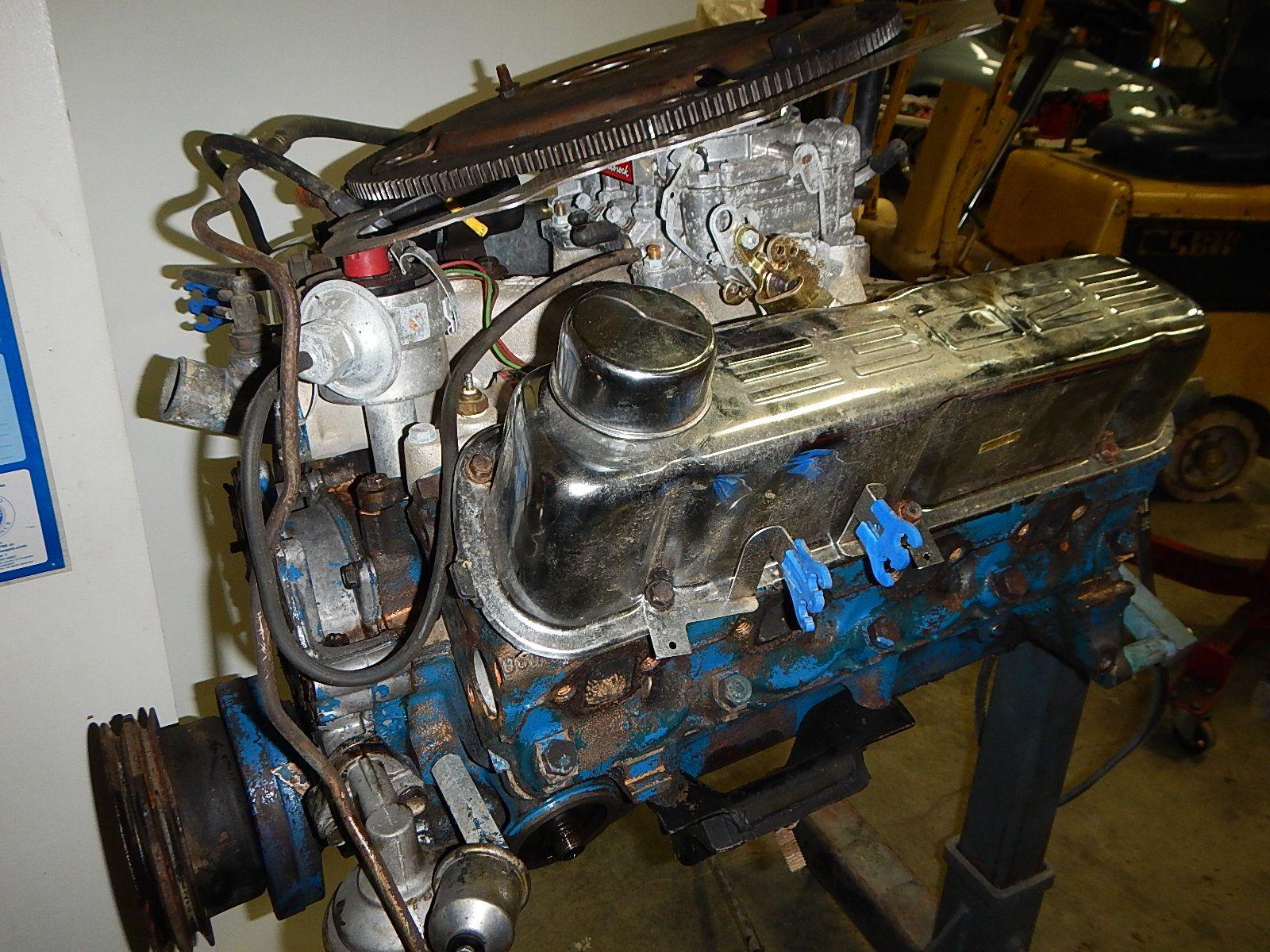 1974 Bronco Frame engine  070.jpg