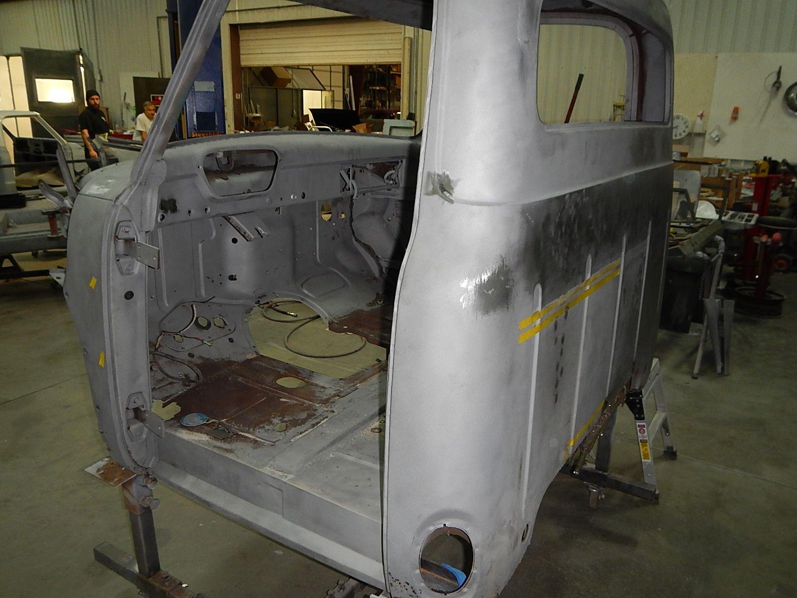 1953 Ford F-100 Restomod body  089.jpg