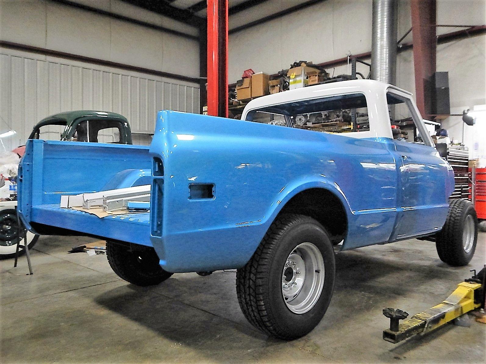 1968 C-10 Restoration - wheels 009.jpg