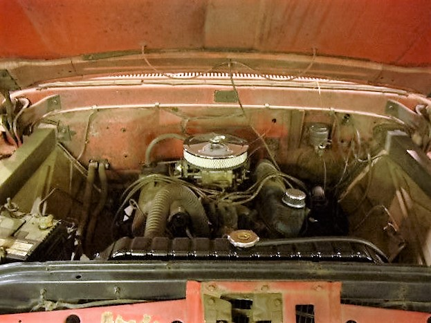 1966 Ford F-100 Restoration 029.jpg