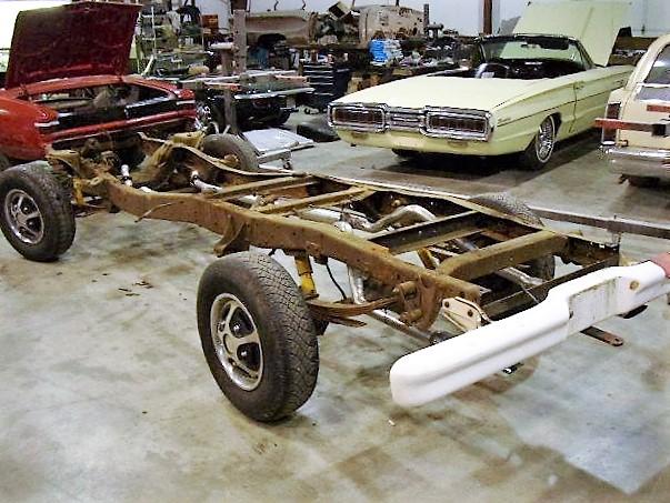 1966 Ford F-100 Restoration 049.jpg