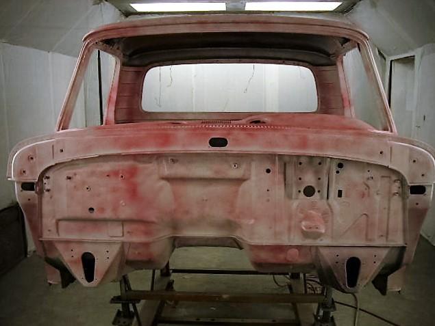 1966 Ford F-100 Restoration 148.jpg