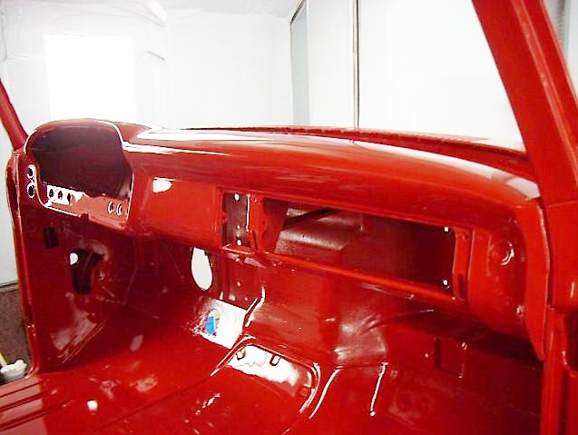 1966 Ford F-100 Restoration 171.jpg