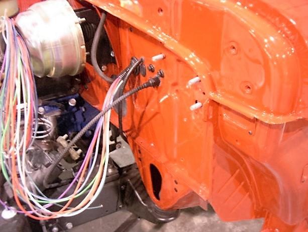 1966 Ford F-100 Restoration 189.jpg