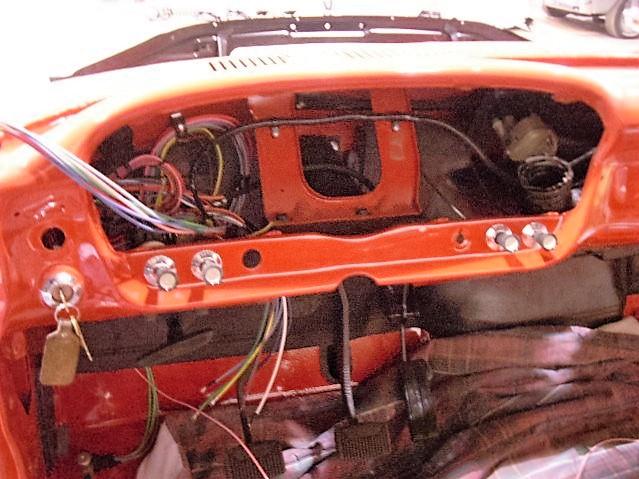 1966 Ford F-100 Restoration 191.jpg