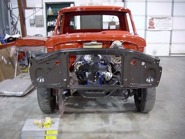 1966 Ford F-100 Restoration 195.jpg