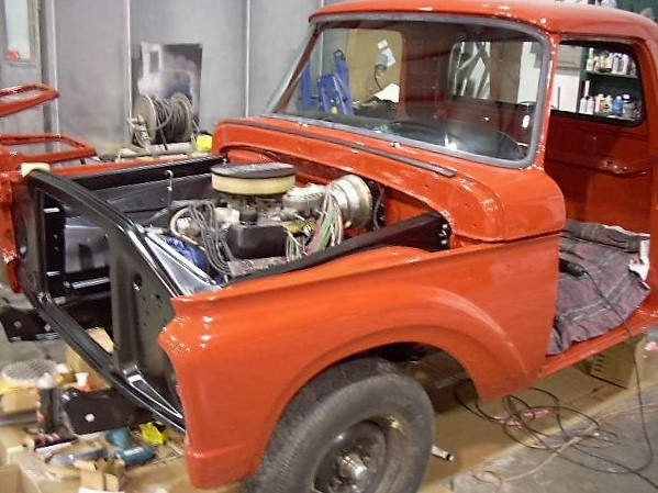 1966 Ford F-100 Restoration 208.jpg
