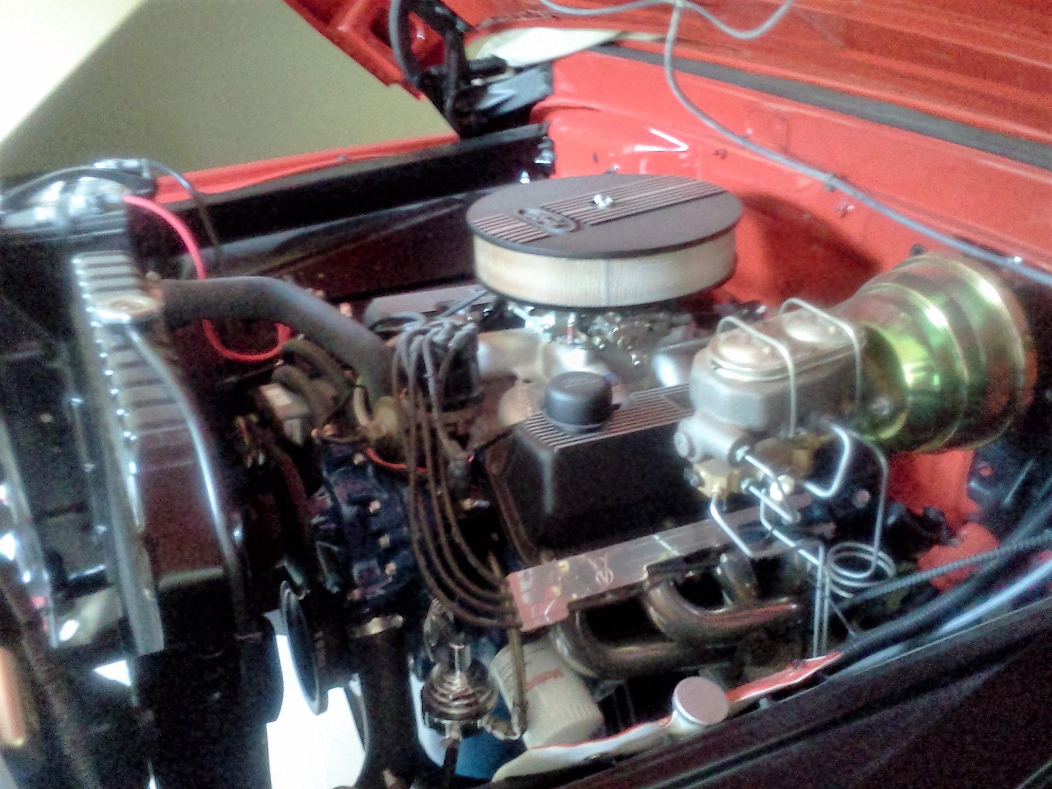 1966 Ford F-100 Restoration 024.jpg