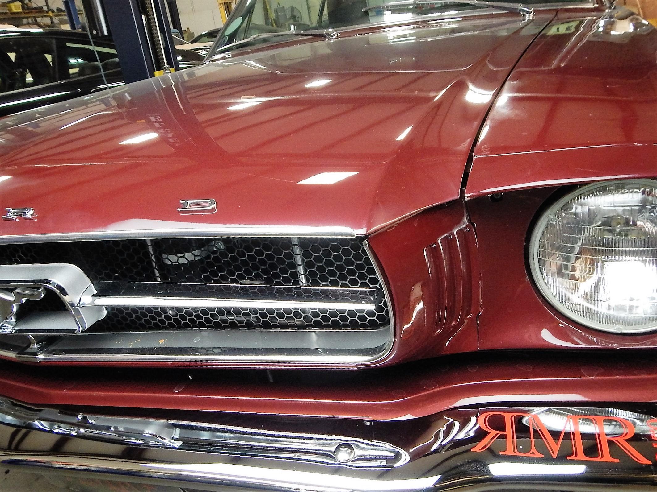 1965 Mustang Paul  010.jpg