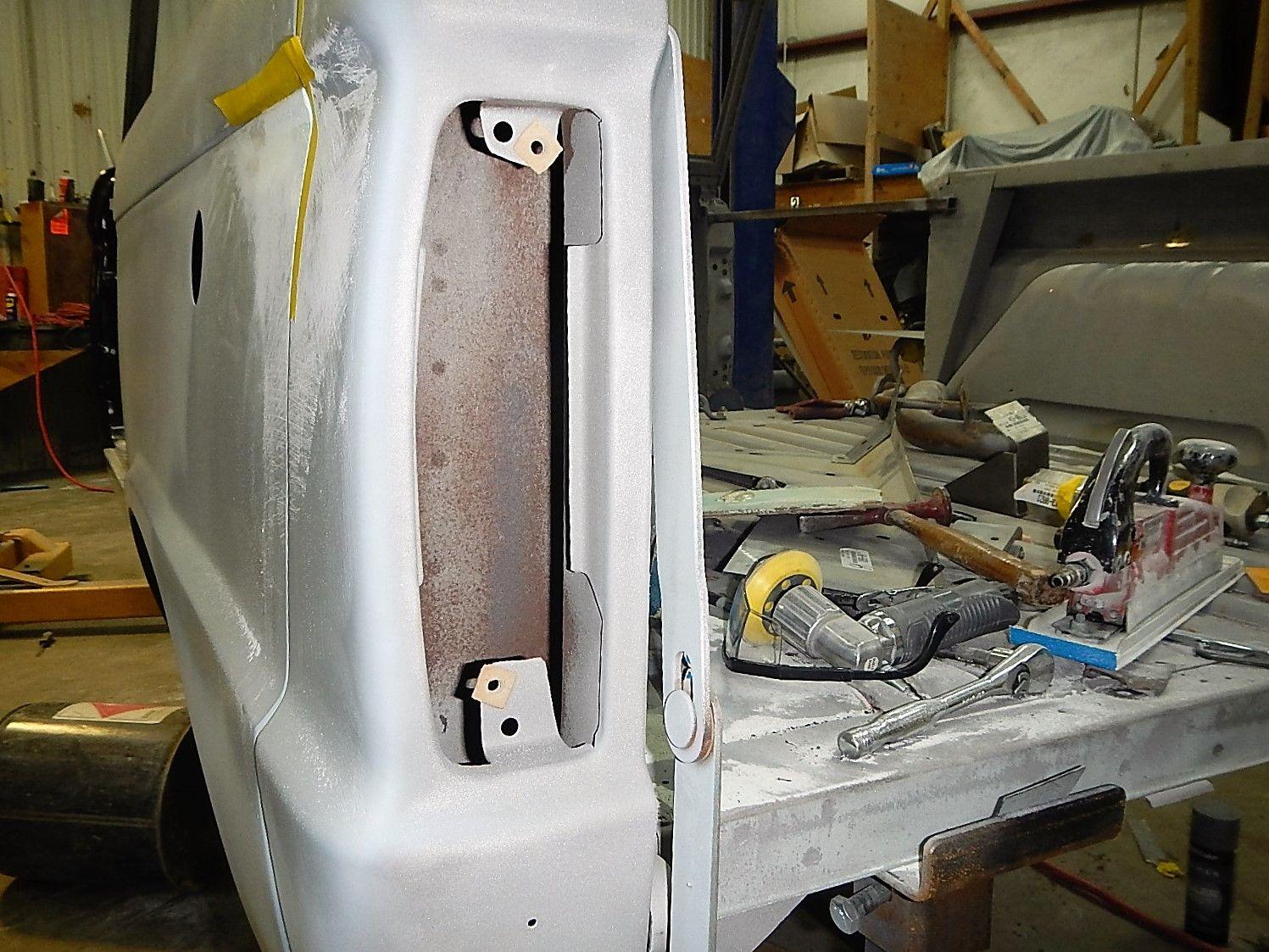 1974 Bronco Body Panel fit  009.jpg