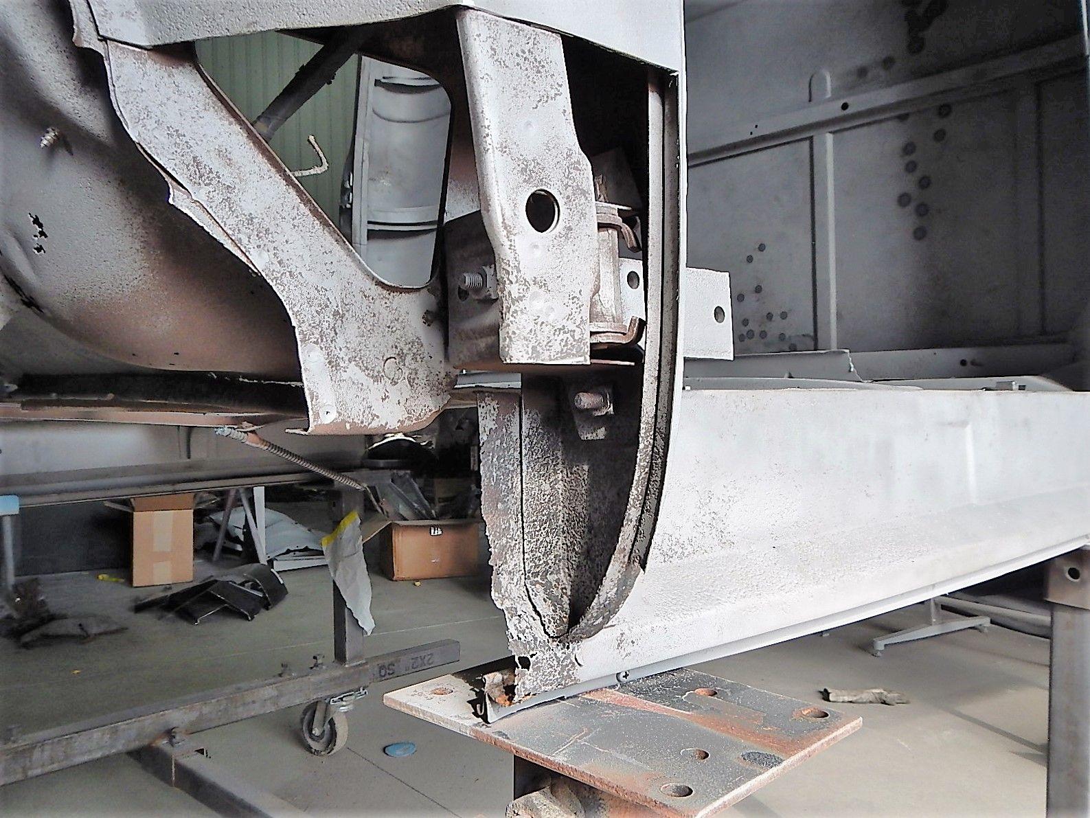 1953 Ford F-100 Restomod Sheet metal repair  016.jpg