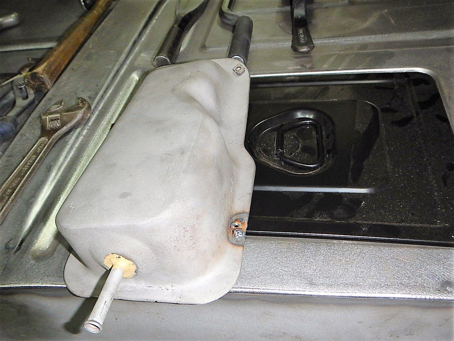 1953 Ford F-100 Restomod Sheet metal repair  023.jpg