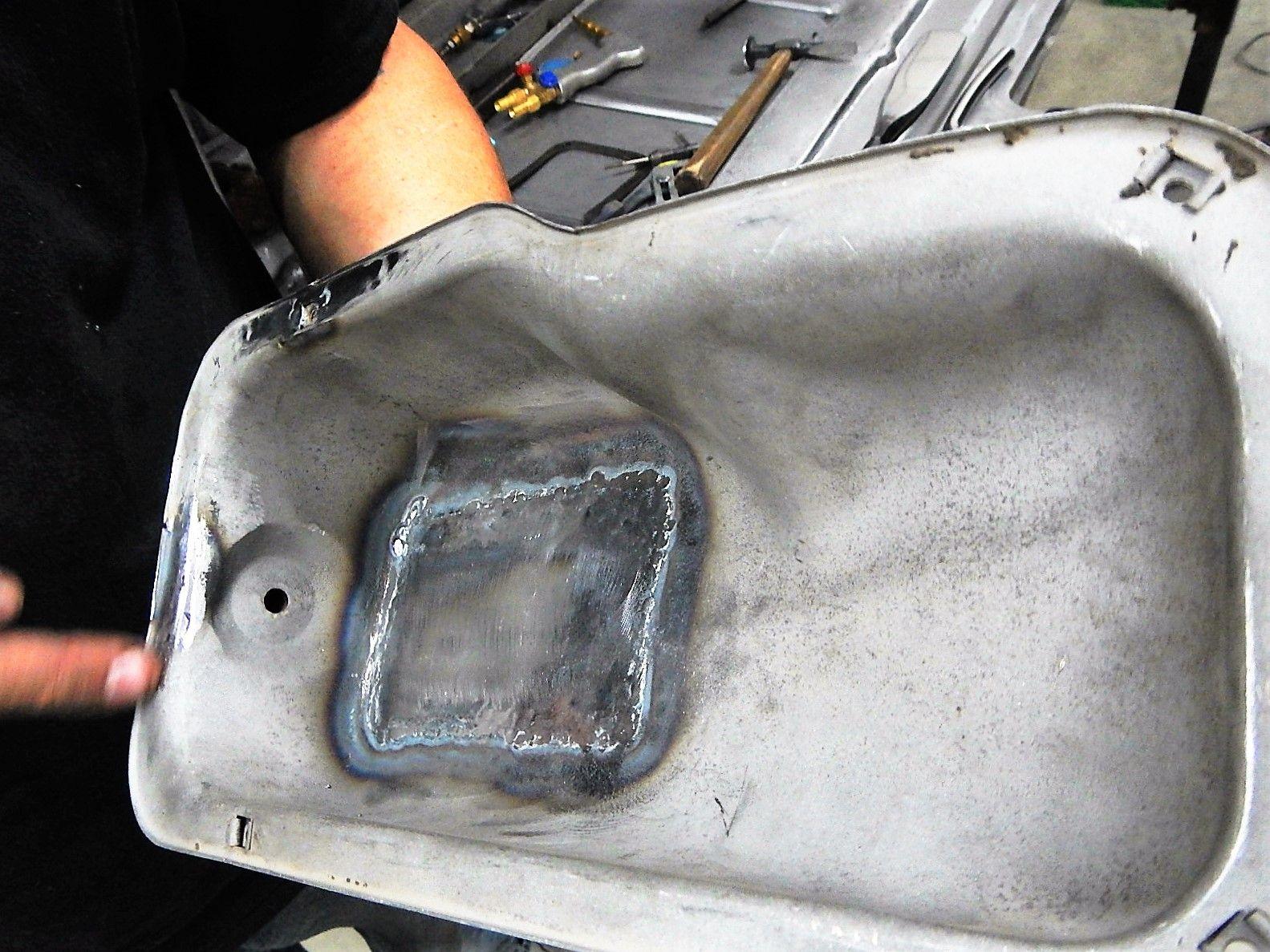 1953 Ford F-100 Restomod Sheet metal repair  022.jpg